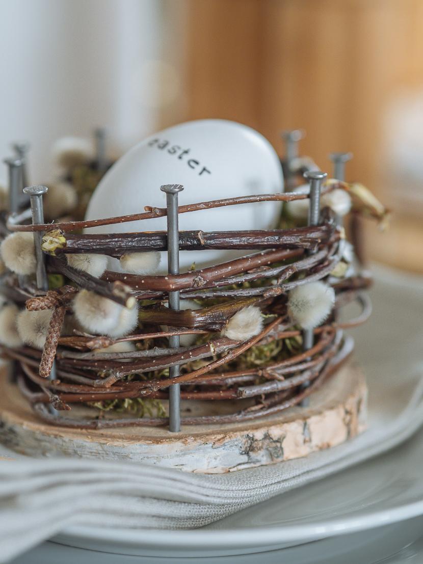 Der perfekte Osterbrunch: Tipps, last minute DIYs und Rezepte* 22