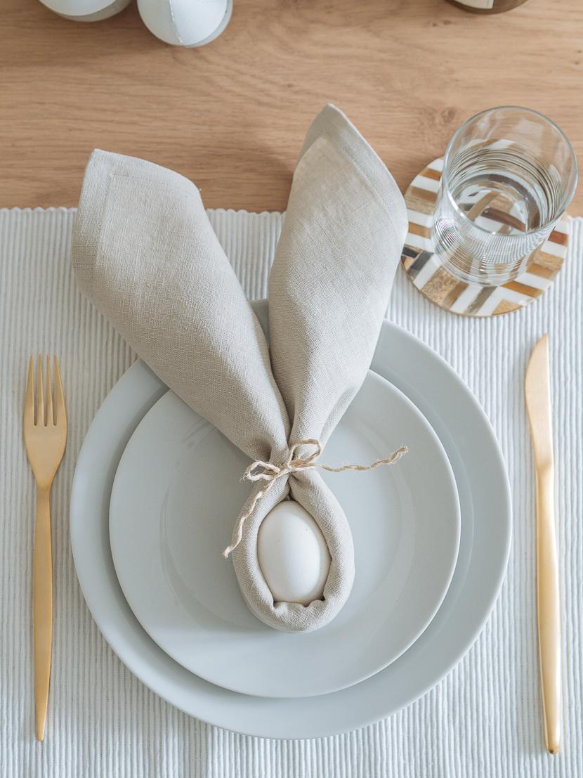 Der perfekte Osterbrunch: Tipps, last minute DIYs und Rezepte* 23