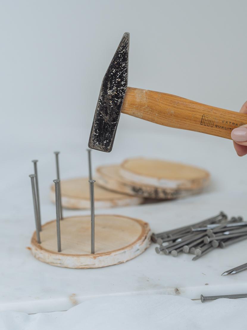 Der perfekte Osterbrunch: Tipps, last minute DIYs und Rezepte* 20
