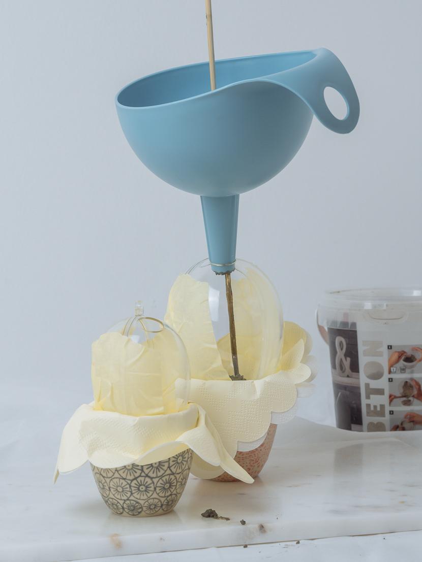 Der perfekte Osterbrunch: Tipps, last minute DIYs und Rezepte* 12