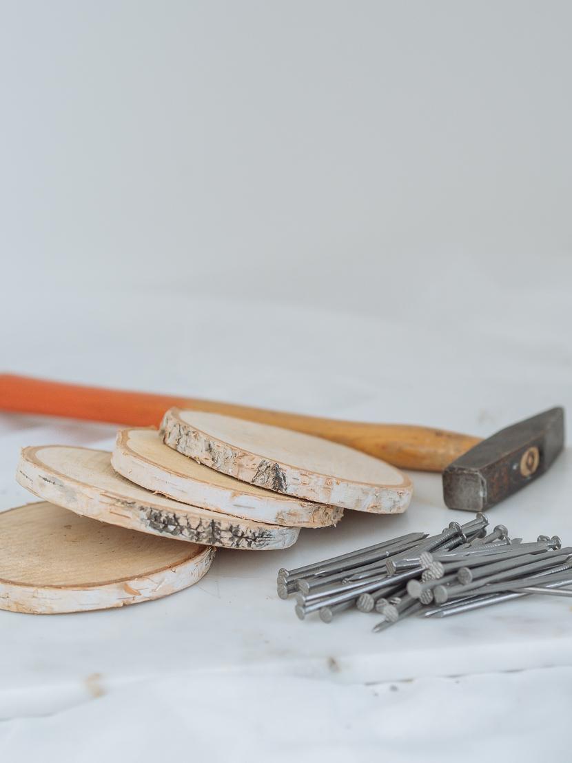 Der perfekte Osterbrunch: Tipps, last minute DIYs und Rezepte* 19