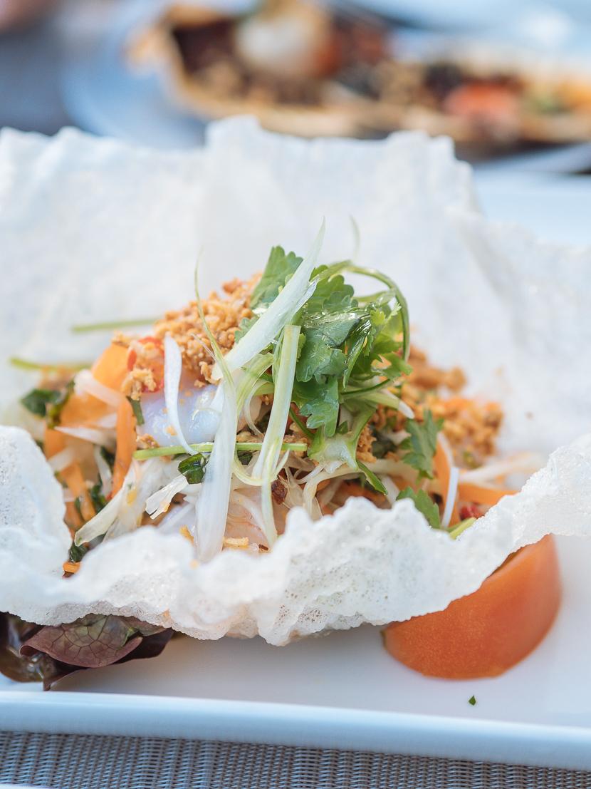 Le Viet - authentische vietnamesische Küche 7
