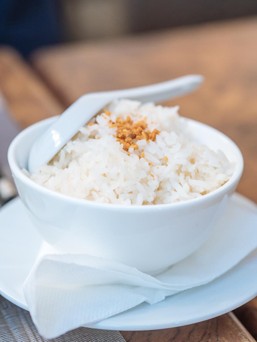 Le Viet - authentische vietnamesische Küche 9