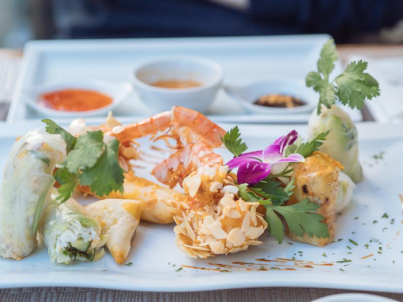 Le Viet - authentische vietnamesische Küche 5