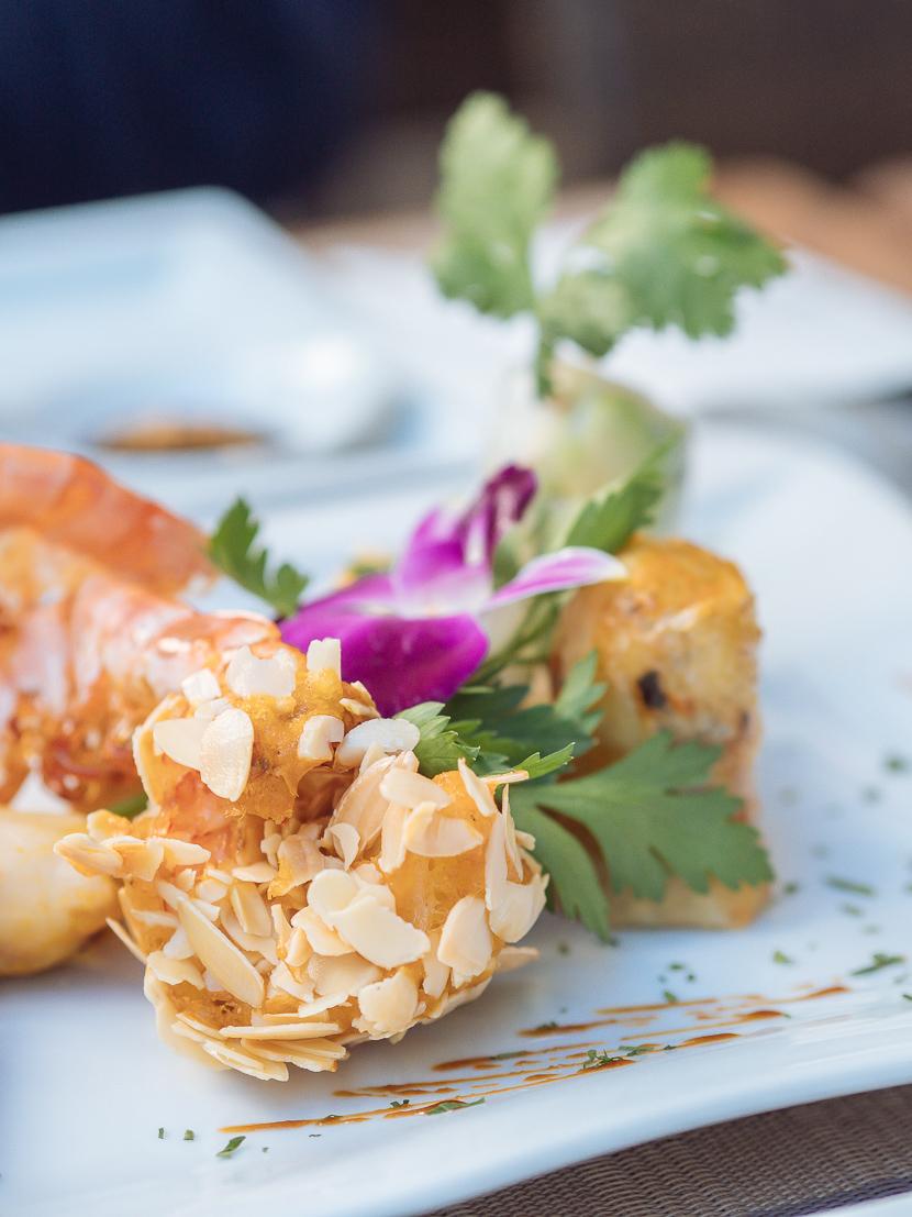 Le Viet - authentische vietnamesische Küche 11