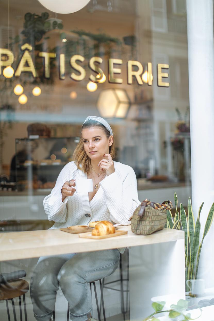 Paris Food Guide - unsere kulinarischen Highlights* 3