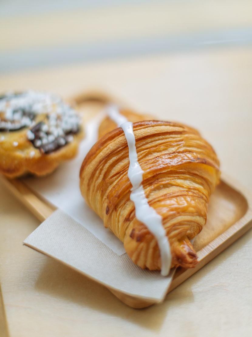 Paris Food Guide - unsere kulinarischen Highlights* 1