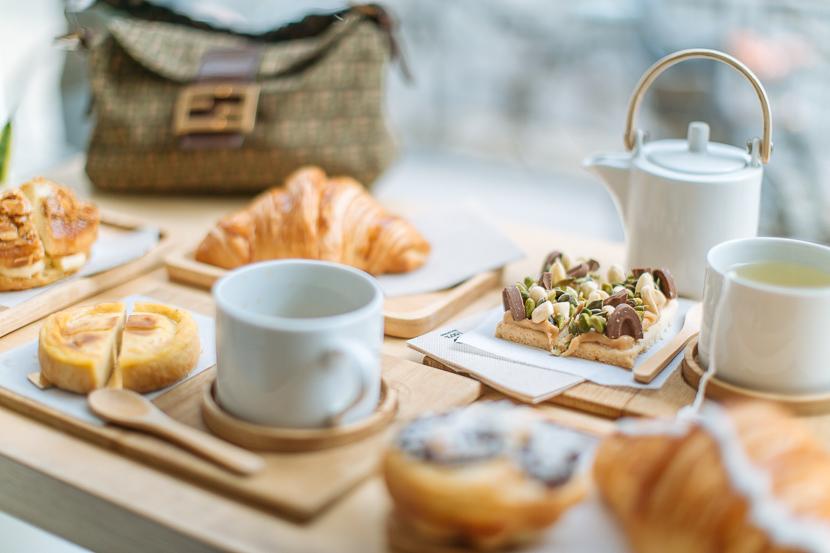 Paris Food Guide - unsere kulinarischen Highlights* 4