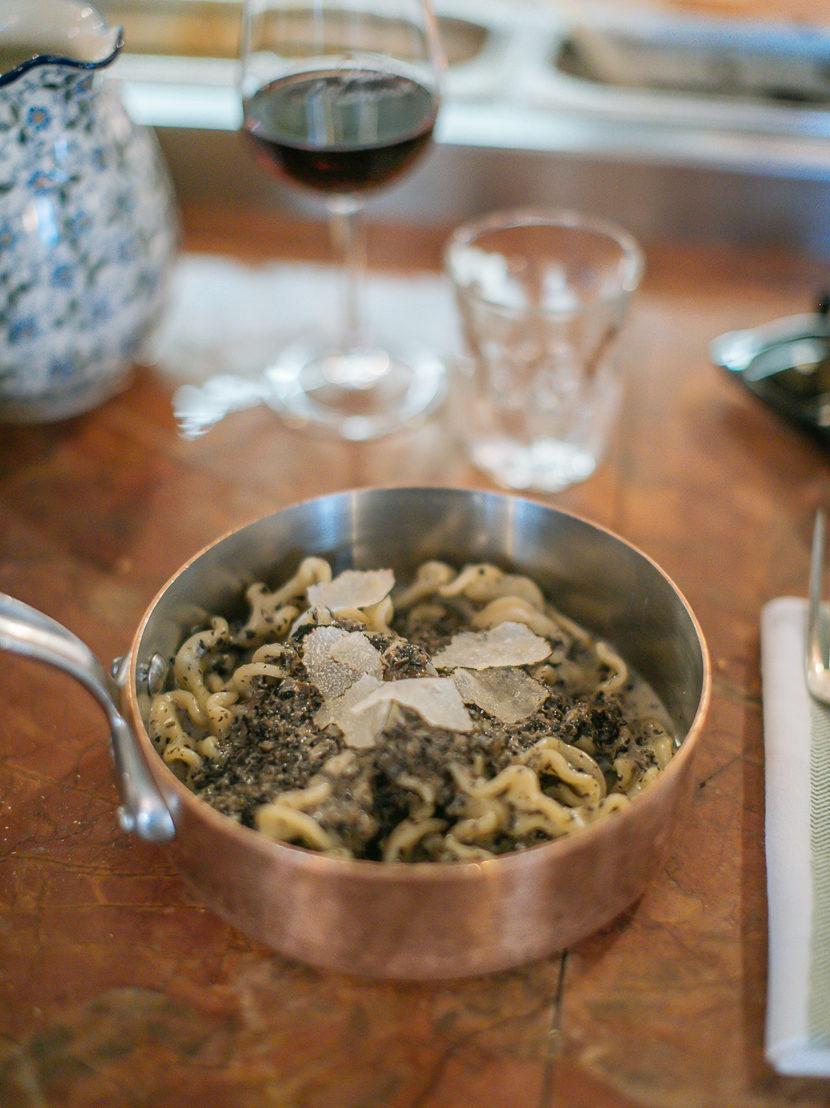 Paris Food Guide - unsere kulinarischen Highlights* 13