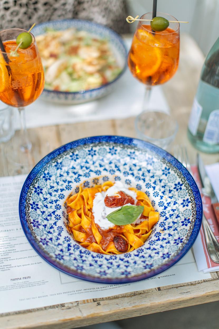 Paris Food Guide - unsere kulinarischen Highlights* 9
