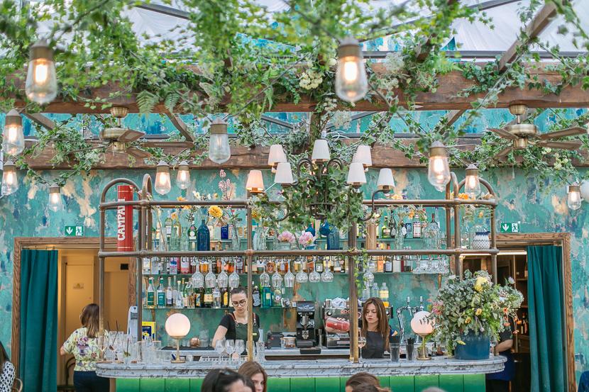 Paris Food Guide - unsere kulinarischen Highlights* 11
