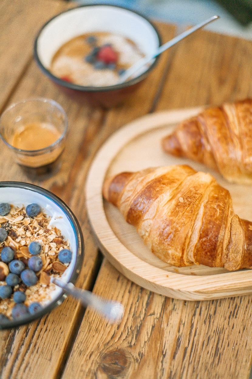 Paris Food Guide - unsere kulinarischen Highlights* 7