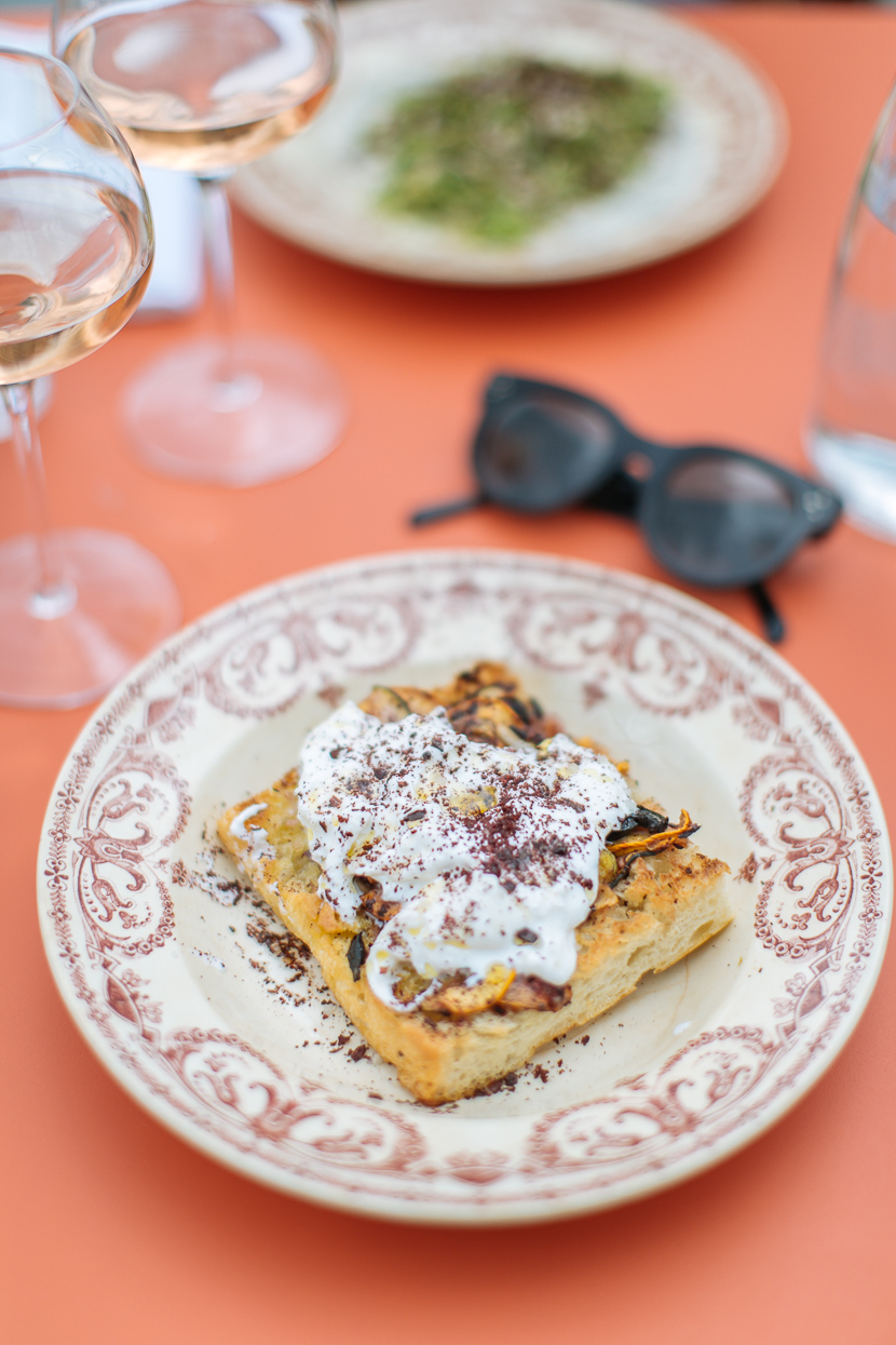 Paris Food Guide - unsere kulinarischen Highlights* 16
