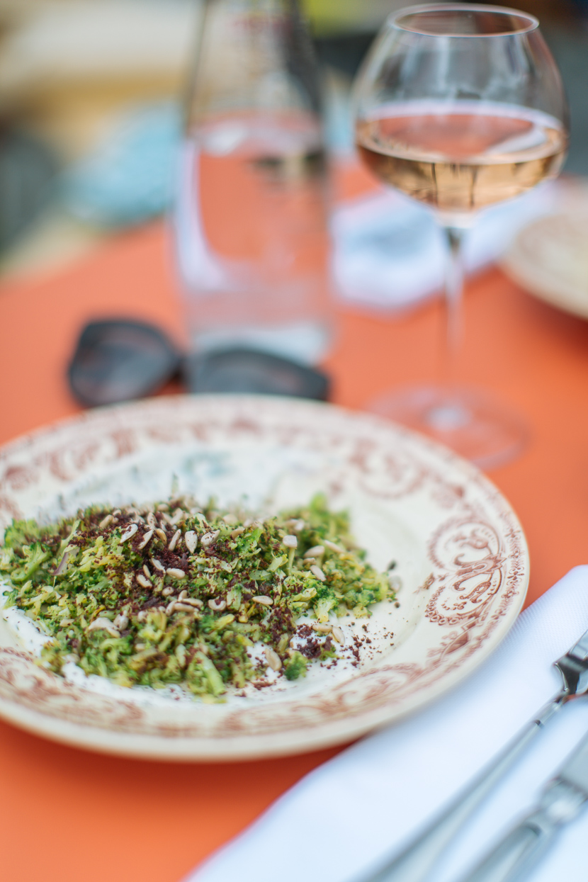 Paris Food Guide - unsere kulinarischen Highlights* 15