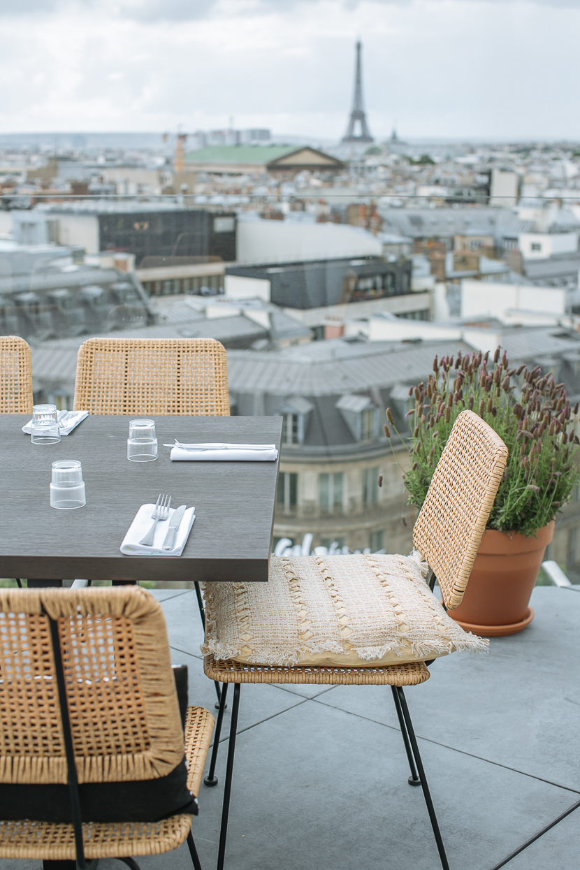 Paris Food Guide - unsere kulinarischen Highlights* 17