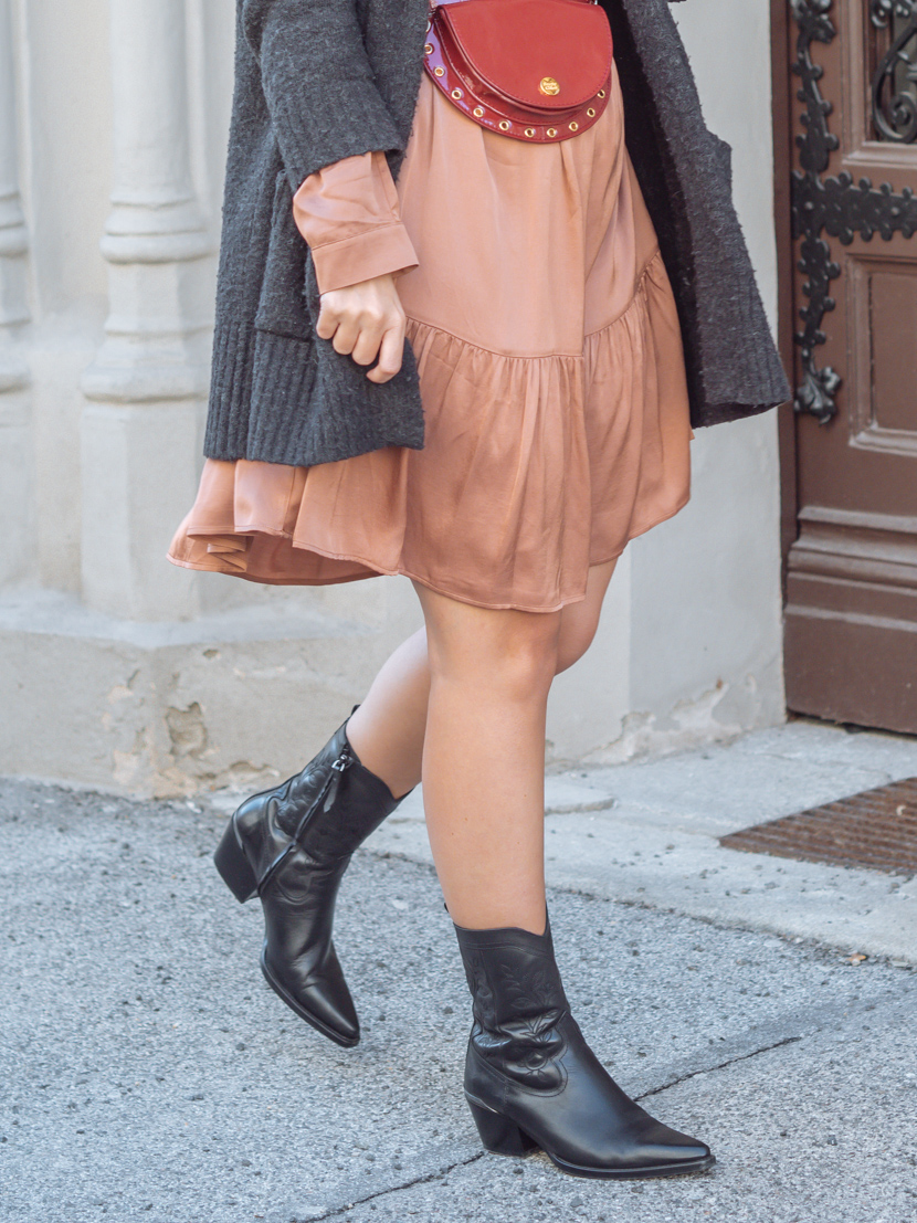 outfits herbst 2019