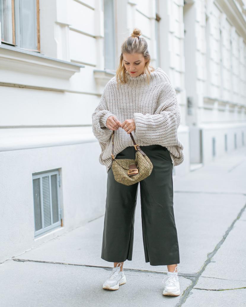 Kuschelig durch den Herbst – das sinddie Pullovertrends 2019 6