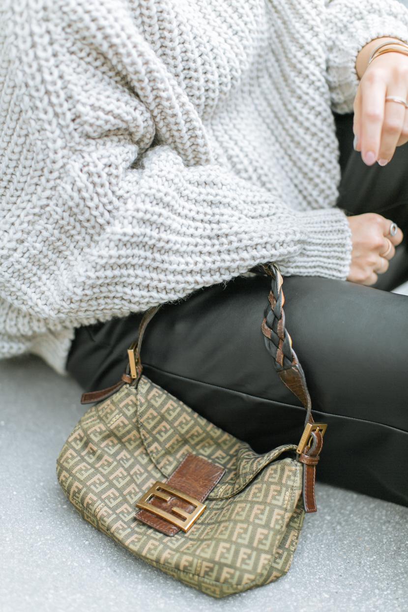 Kuschelig durch den Herbst – das sinddie Pullovertrends 2019 3