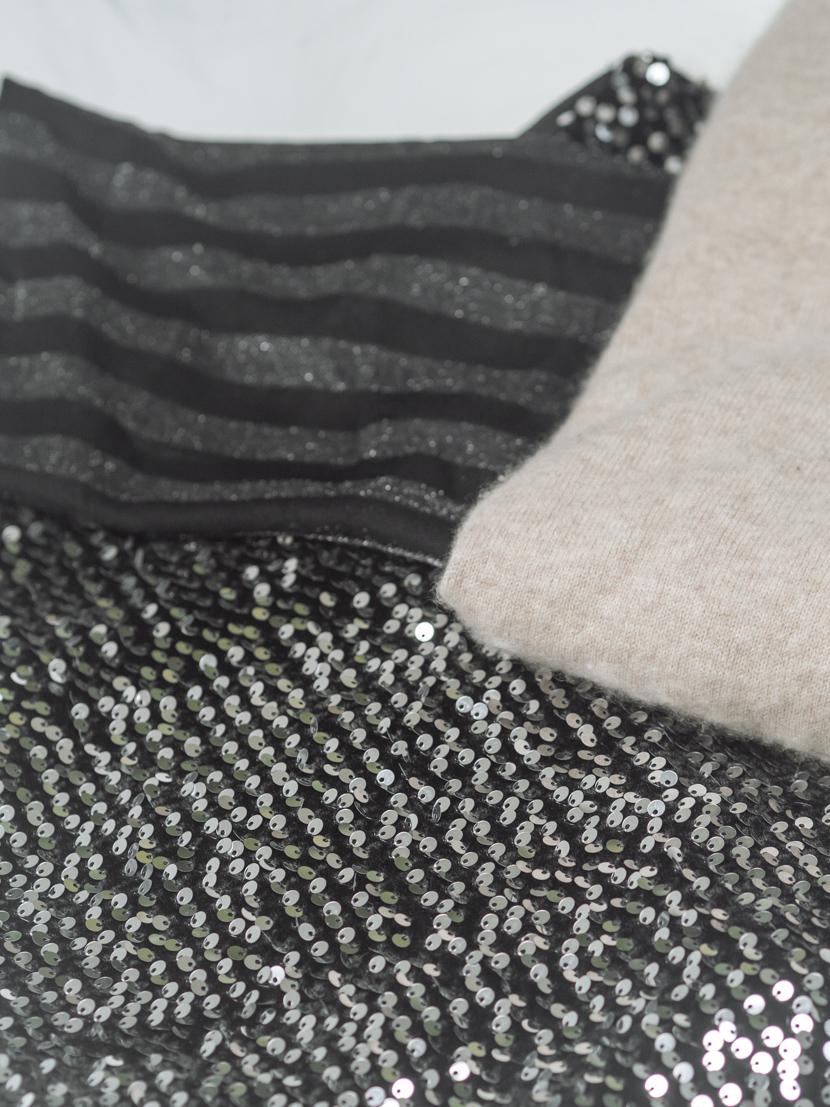 Empfindliche Kleidungsstücke richtig waschen: Pflegetipps für Seide, Kaschmir und Co. 7