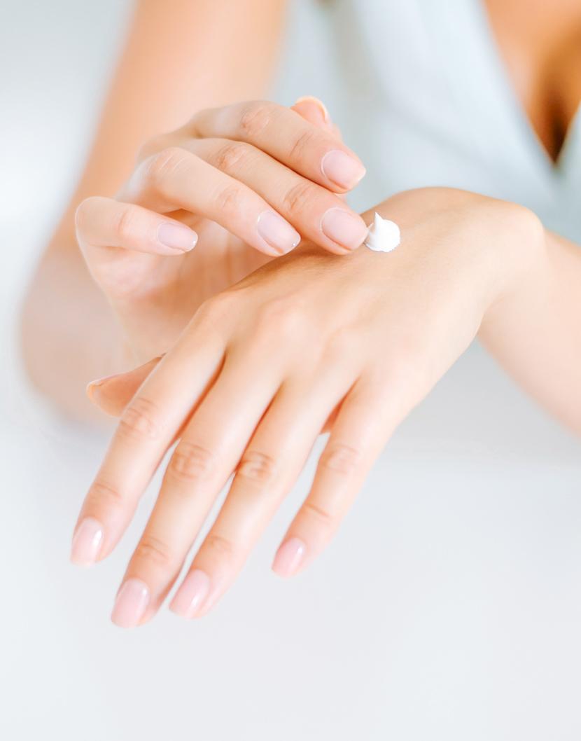 Strahlend schöne Haut: häufige Fehler bei der Gesichtsreinigung und Schritt für Schritt Anleitung 1