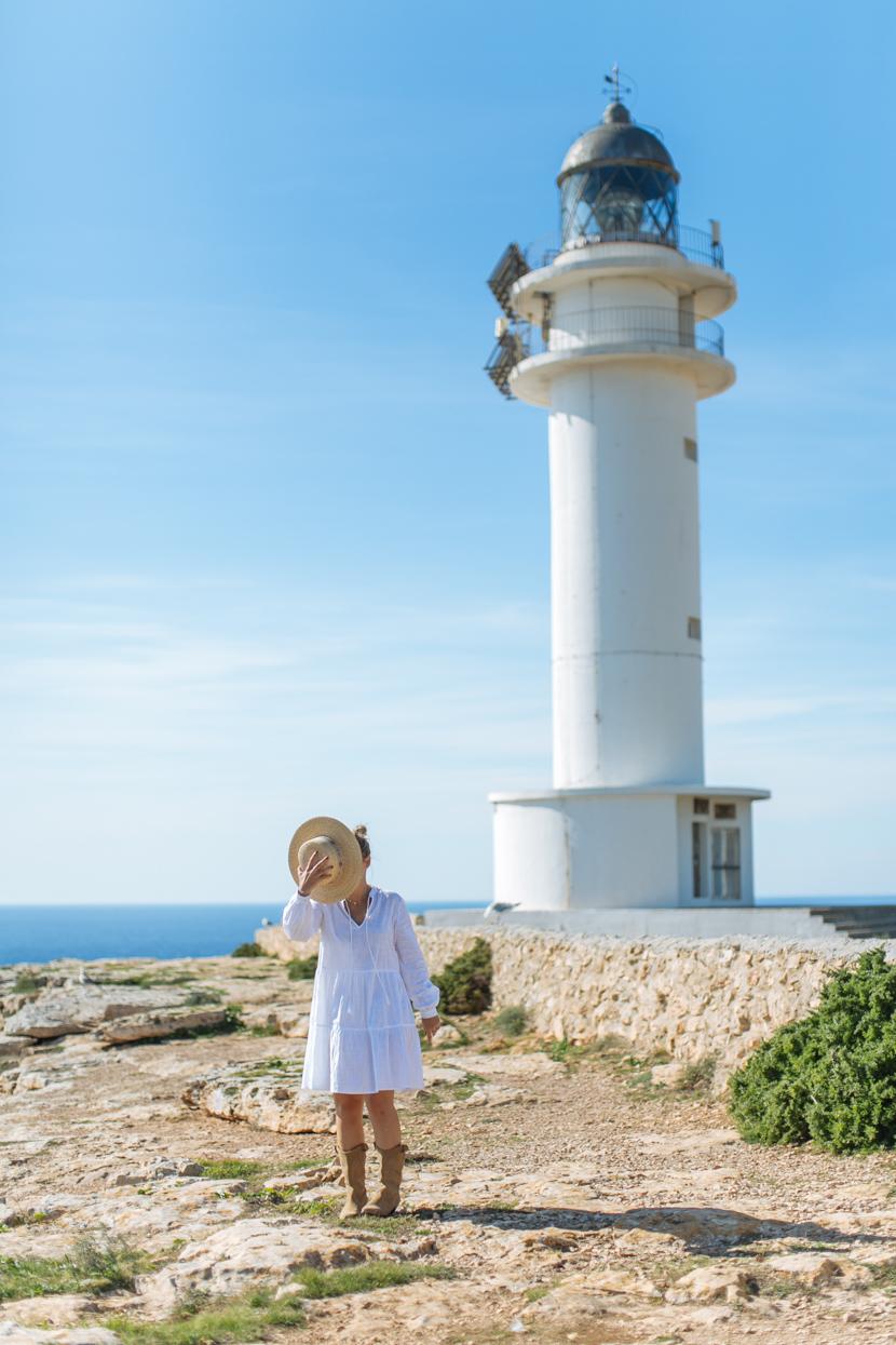 Ibiza in der Nachsaison - das solltest Du wissen 8