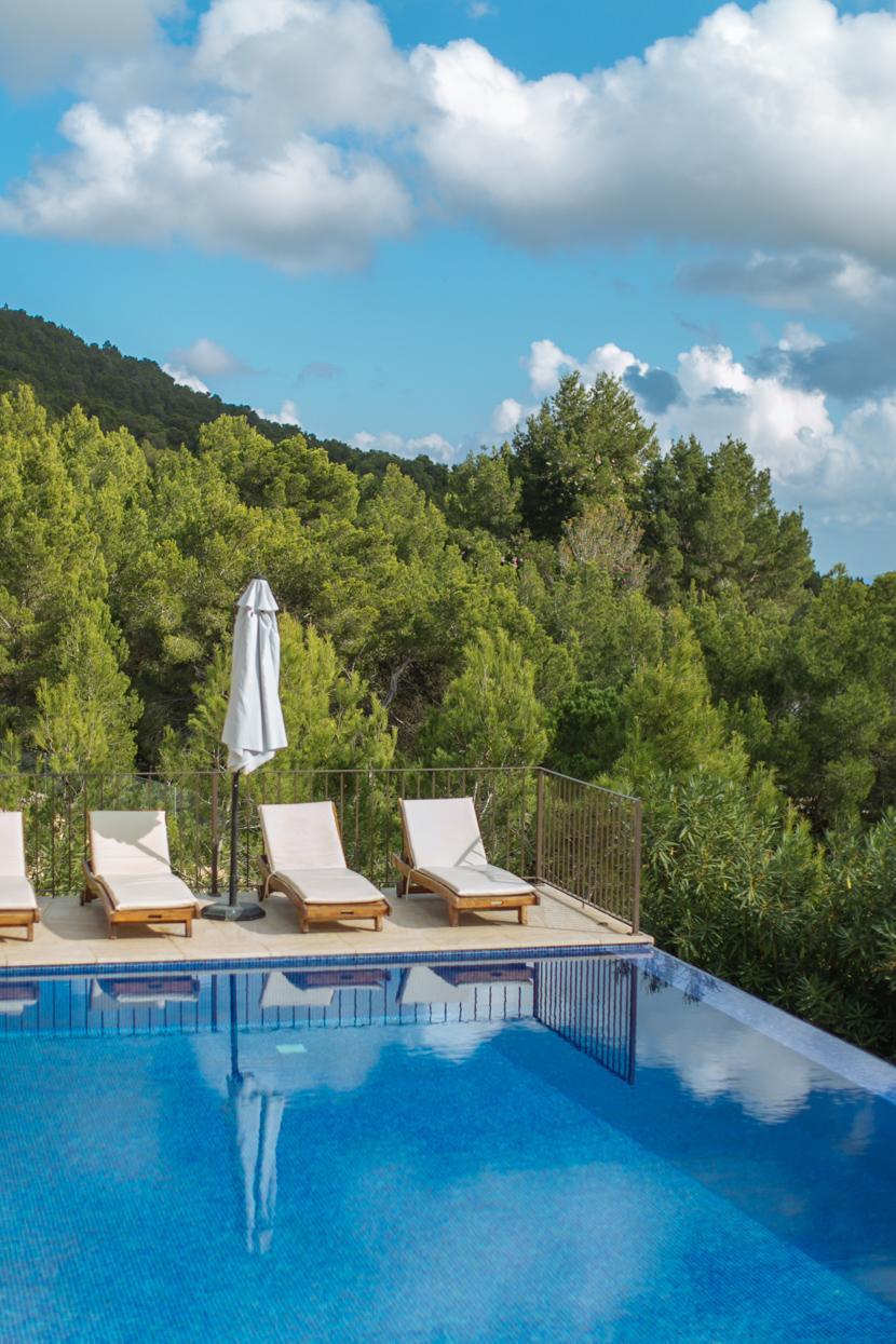 Ibiza in der Nachsaison - das solltest Du wissen 3