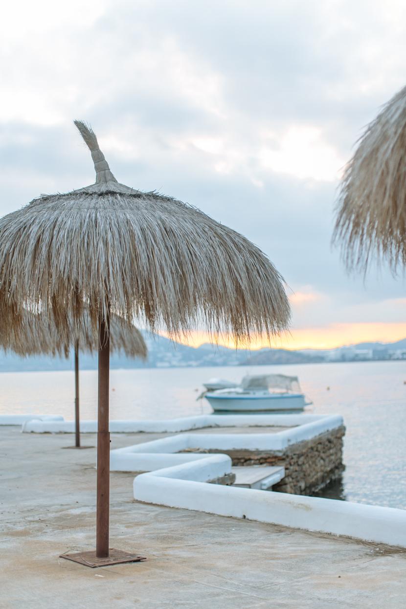 Ibiza in der Nachsaison - das solltest Du wissen 2