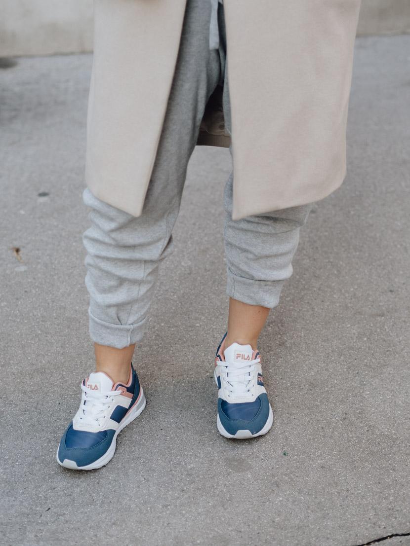 Modetrend 2020: Jogginghose im Alltag kombinieren + Styling-Tipps* 3