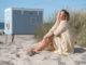 a lykke life ist ein Online Magazin mit Fokus auf skandinavischen Lifestyle. Die Leser erwartet ein ausgewogener Mix aus Mode, Rezepten und Interior mit einer Prise Skandinavien, Beatrix Treml